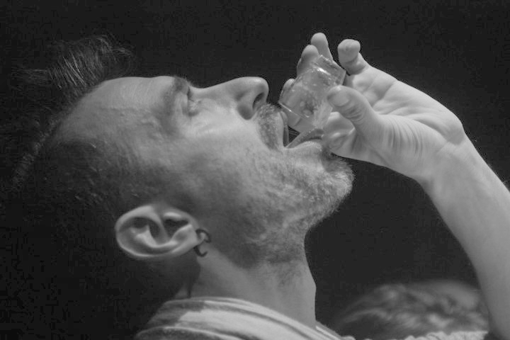 Scanning electron microscope - Wikipedia | 480x720