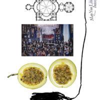 Studium Generale: 'Sacred Spit' - Helen Verhoeven