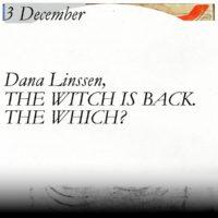 Online Studium Generale lecture - Dana Linssen