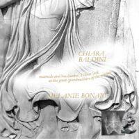 Studium Generale: Chiara Baldini & melanie bonajo