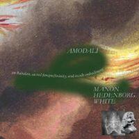 Studium Generale: Amodali & Manon Hedenborg