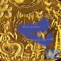 Studium Generale: Max Dashu