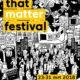 KABK Preps Take Over Movies that Matter Festival