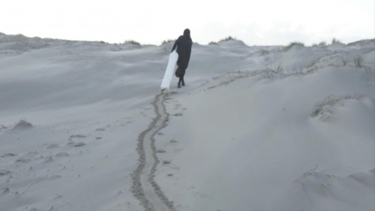 screenshot video by Anastasia Kiseleva and Mischa Lind