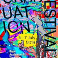 Graduation Festival 2019