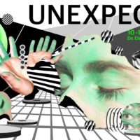 ArtScience preview: 'Unexpected Smells'