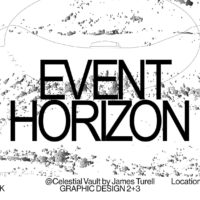 Event/Horizon - reactivating James Turrell's magnificent Celestial Vault