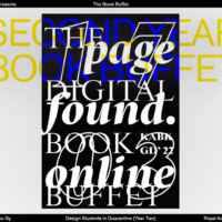 The Book Buffet - pagefound.online