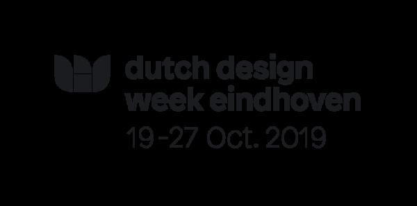 logo DDW 2019