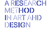 Walking as a Research Method Publication Launch