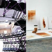 KABK at DDW: 2 Masters of Space x 2 Masters of Product