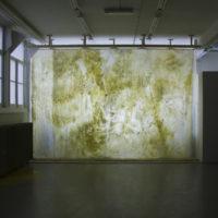 Eden Latham winner Piket Art Prize 2018