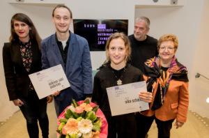 winners bonn hoeren sonotopia 2018