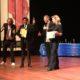 Julien Guettab wins Piket Art Award 2017