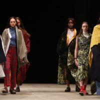 Fashion Show 2020 - postponed