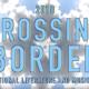 Crossing Border 2018 promo video by KABK student Ella Wang Olsson