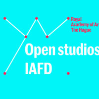 Open Studios - Bachelor Interior Architecture & Furniture Design
