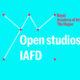 Open Studio's - Bachelor Interieurarchitectuur & Meubelontwerpen