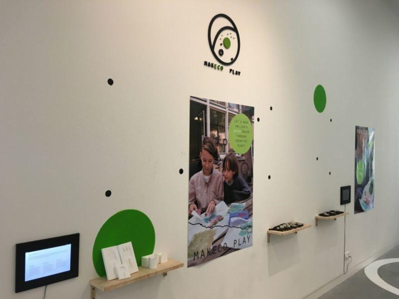 Opening School Van De Toekomst Onderwijsmuseum