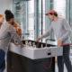 Vacature: Junior medewerker Marketing & Communicatie  – 0,8 fte