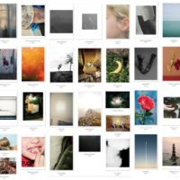 Fundraiser: Prints by Photography collective Hatch