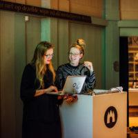 Interview Ista Boszhard: Samenwerken, delen en duurzaam innoveren