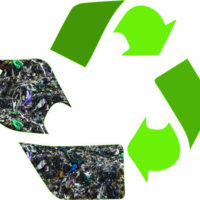 Ed van Hinte: 'Recycling creates more waste'