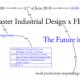 MA Industrial Design x Festo: The Future is Local