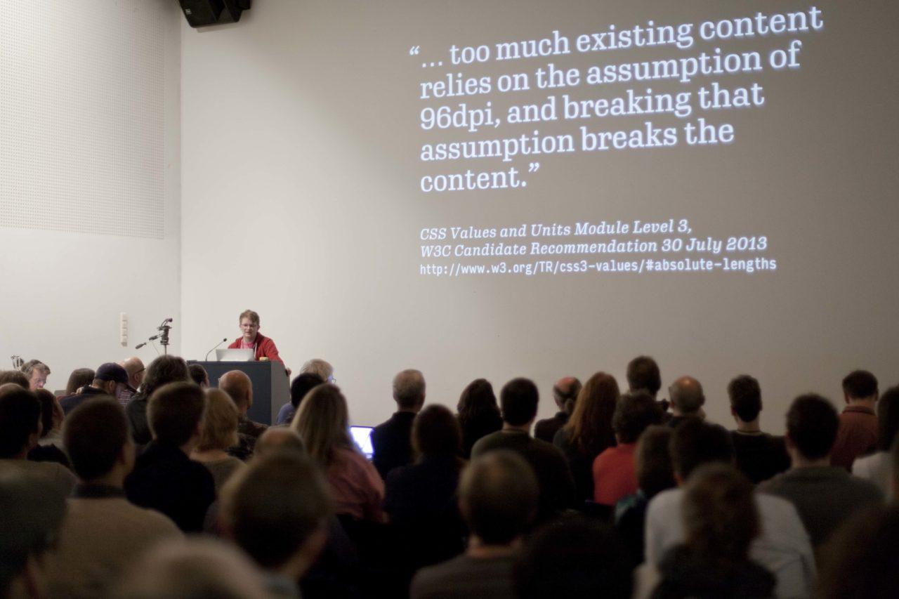 presentation during the Gerrit Noordzij seminar 2015 at the KABK