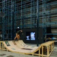 KABK-alumni op Art Rotterdam 2020 en Rotterdam Art Week