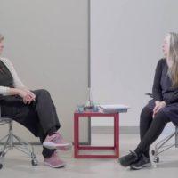 Interview Janice McNab - Hoogtij#62