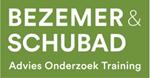 Bezemer & Schubad