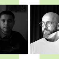 KABK welcomes new heads of departments for BA Photography and MA Photography & Society