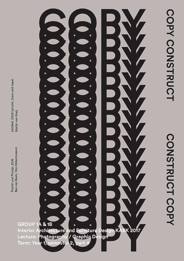 COPY CONSTRUCT CONSTRUCT COPY