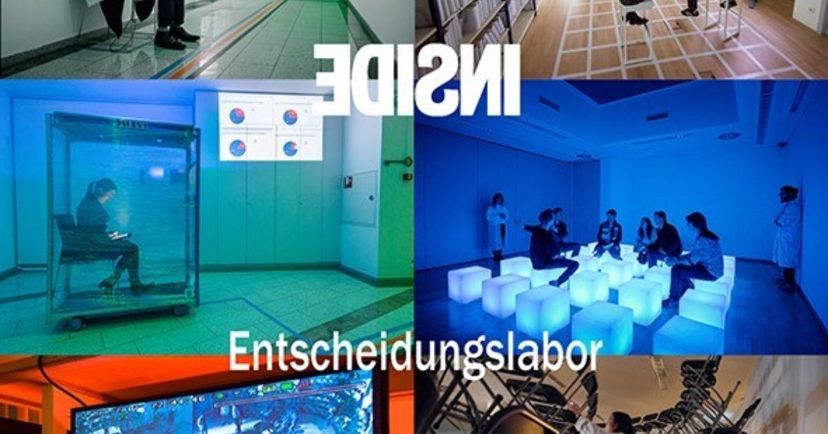 Master Design Berlin
