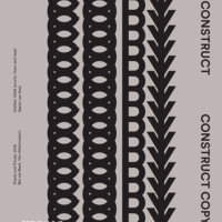 Publication: COPY CONSTRUCT CONSTRUCT COPY