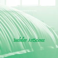 Online Open Day: Bachelor ArtScience