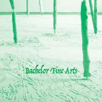 Online Open Dag: BA Beeldende Kunst + Double Degree