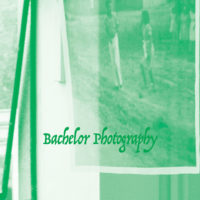 Online Open Day: Bachelor Photography