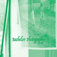 Online Open Dag: Bachelor Fotografie