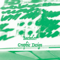 Bachelor Graphic Design