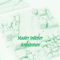 Master Interior Architecture (INSIDE)