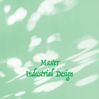 Master Industrial Design