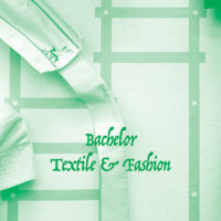 Bachelor Textile & Fashion