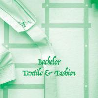 Online Open Day: BA Textile & Fashion