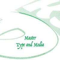 Master TypeMedia
