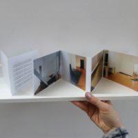 PhDArts Tentoonstelling & Openbare Verdediging Lilo Nein