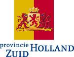 logo Provincie Zuid Holland