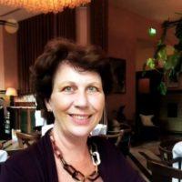 Fenna Hup aangesteld als adjunct-directeur onderwijs