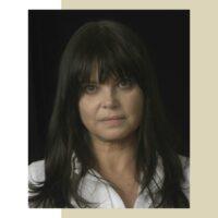 Regina Maria Möller is appointed head of the BA Fine Arts department
